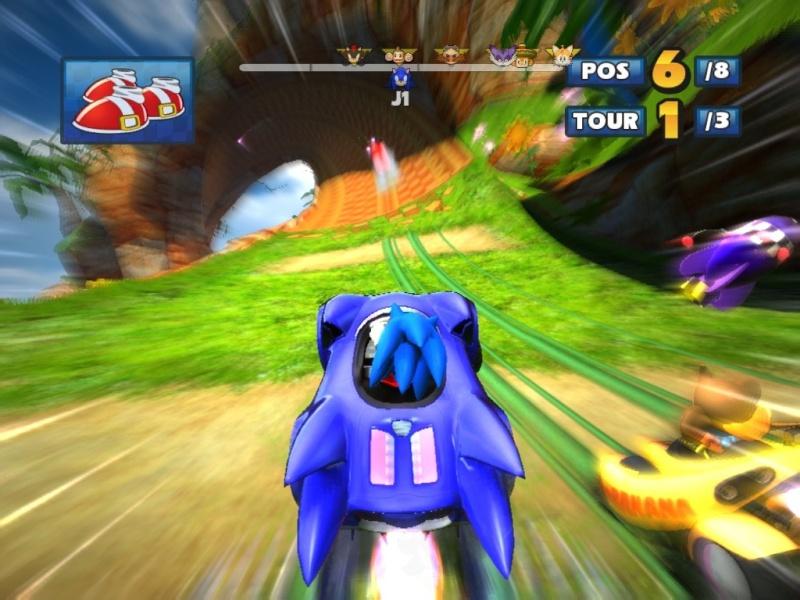 Games crack+serial Sonic-10