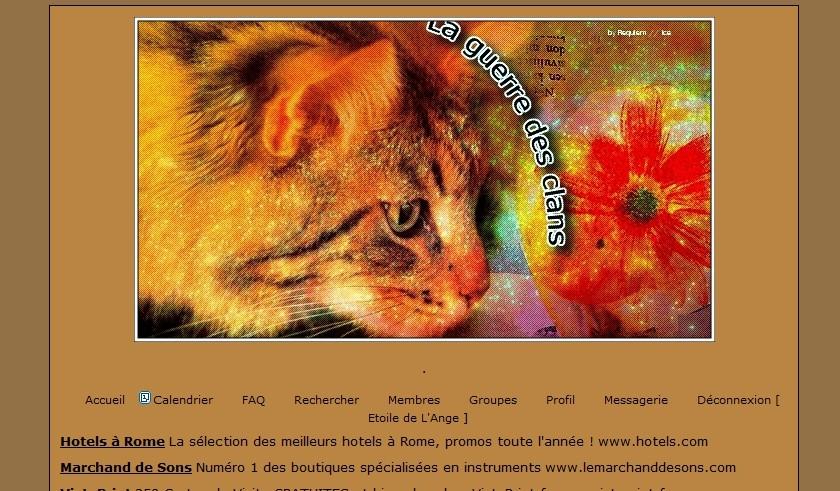 Changer le Design du Forum - Page 2 Sans_t10
