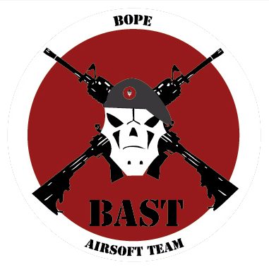 B.A.S.T.