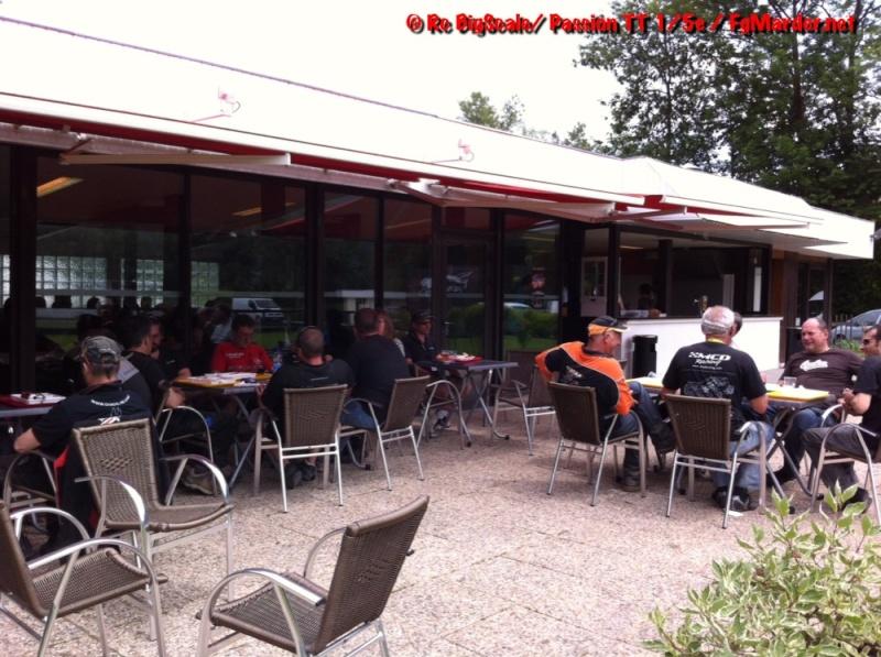 Reportage 4ème manche de CF - Grenoble  Img_0610