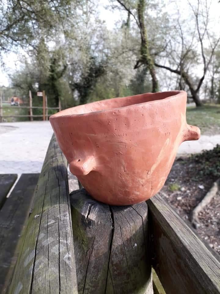 Réalisations néolithiques Fb_img14