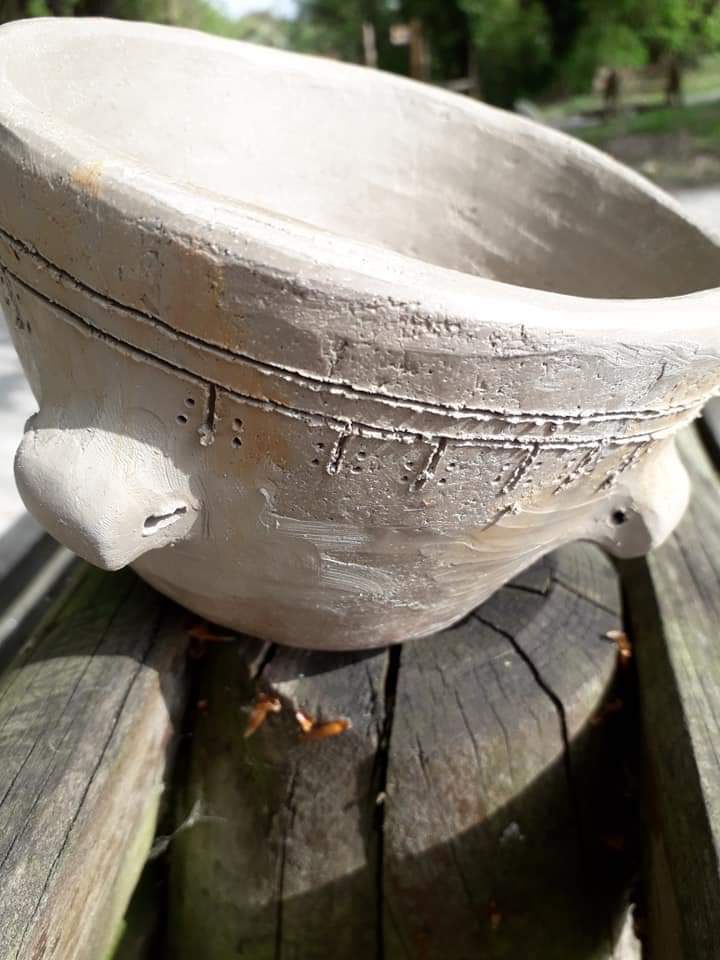 Réalisations néolithiques Fb_img17