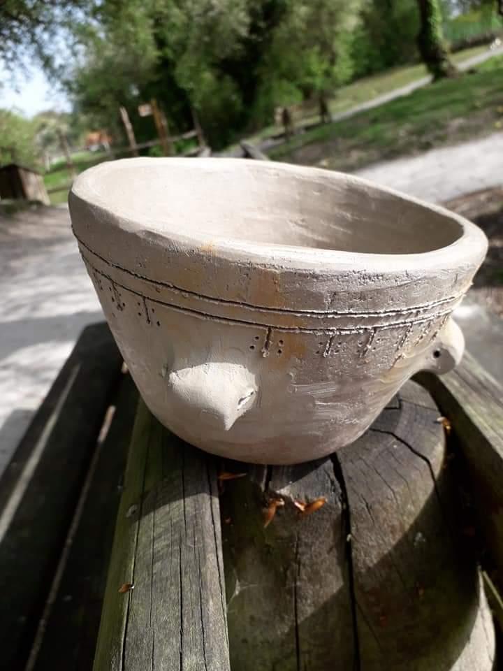 Réalisations néolithiques Fb_img18