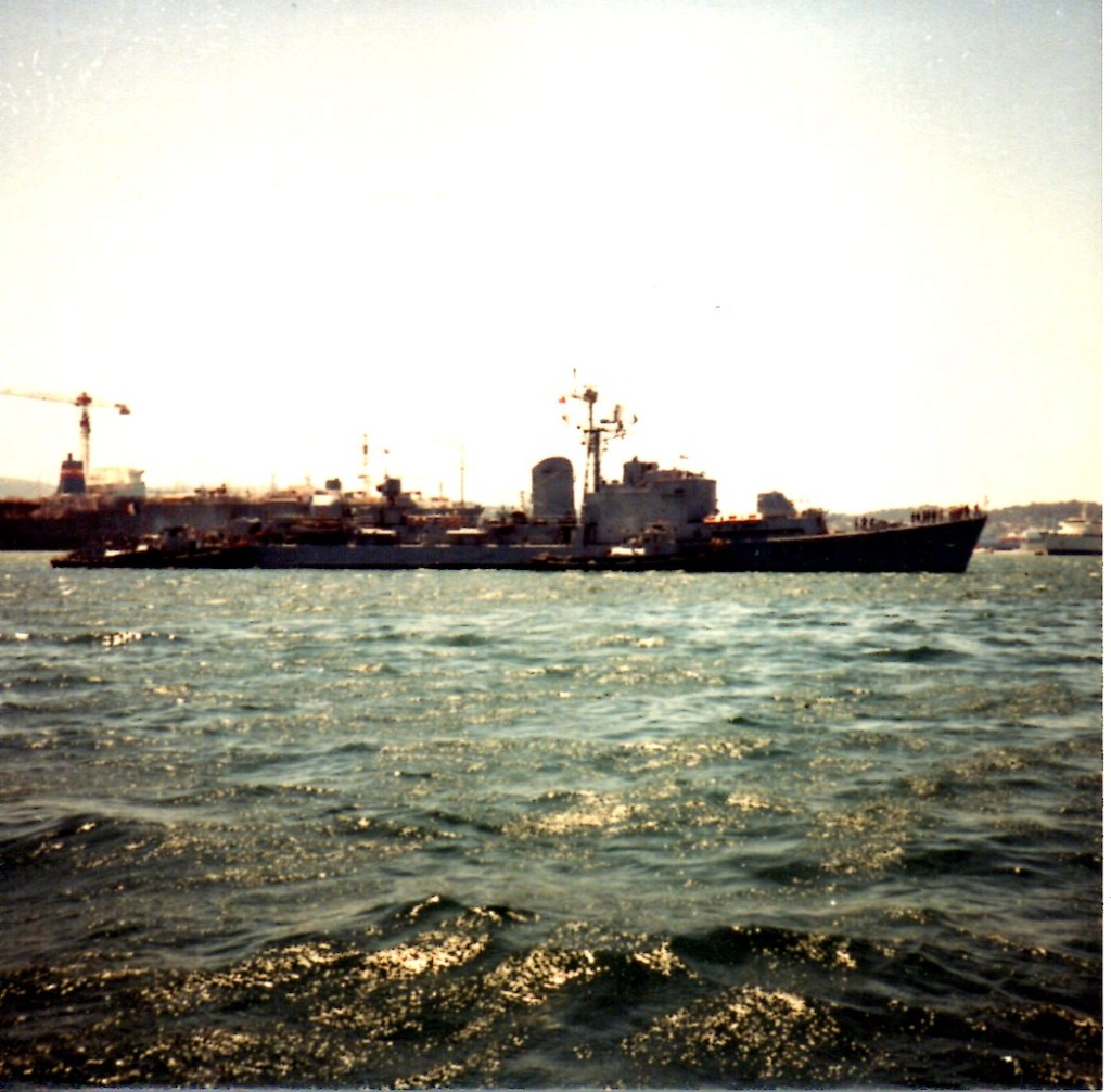 BREST - Page 7 20042416