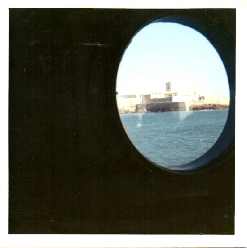 Lisbonne 20042610