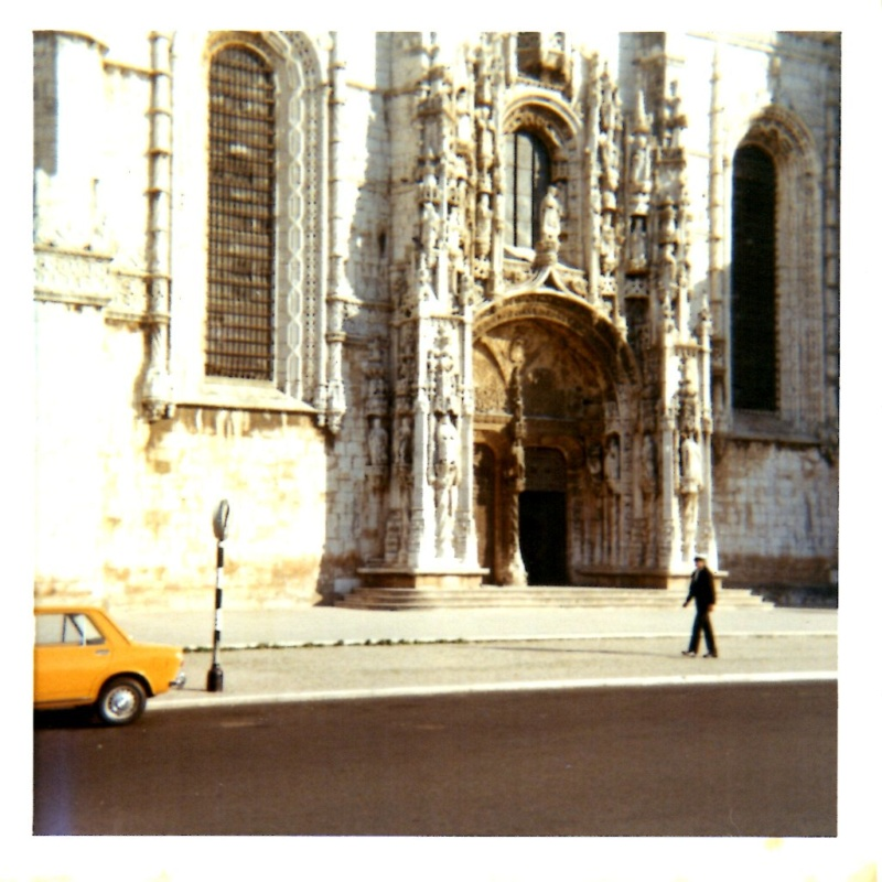 Lisbonne 20042612