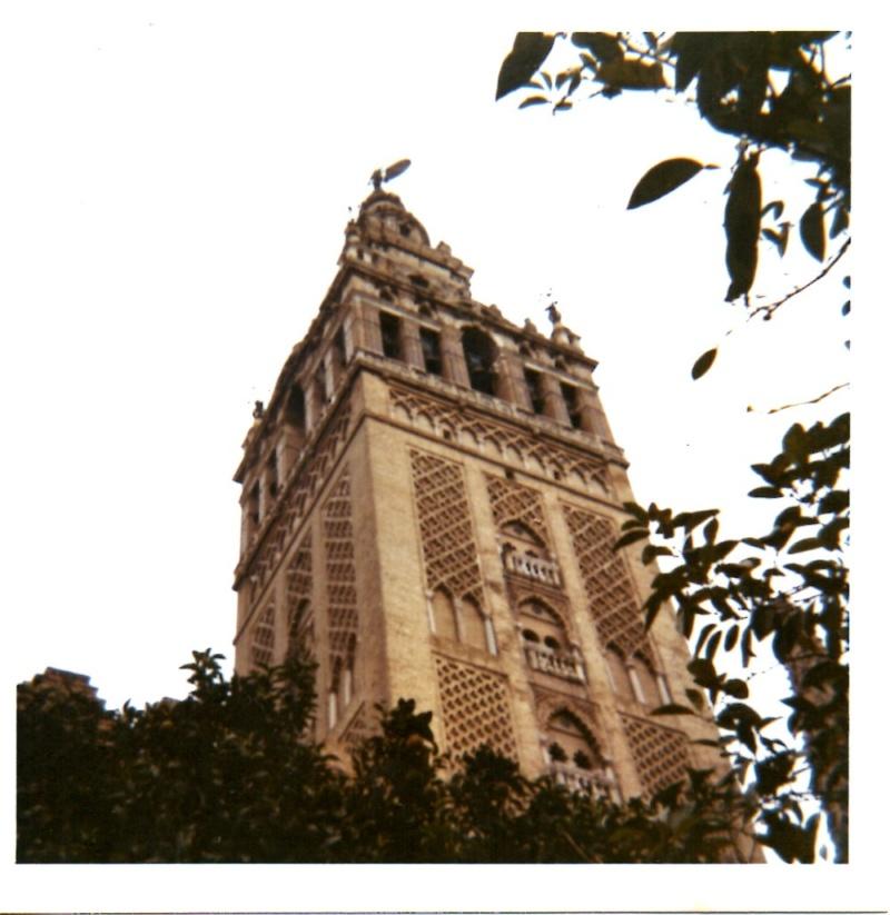 Lisbonne 20042618