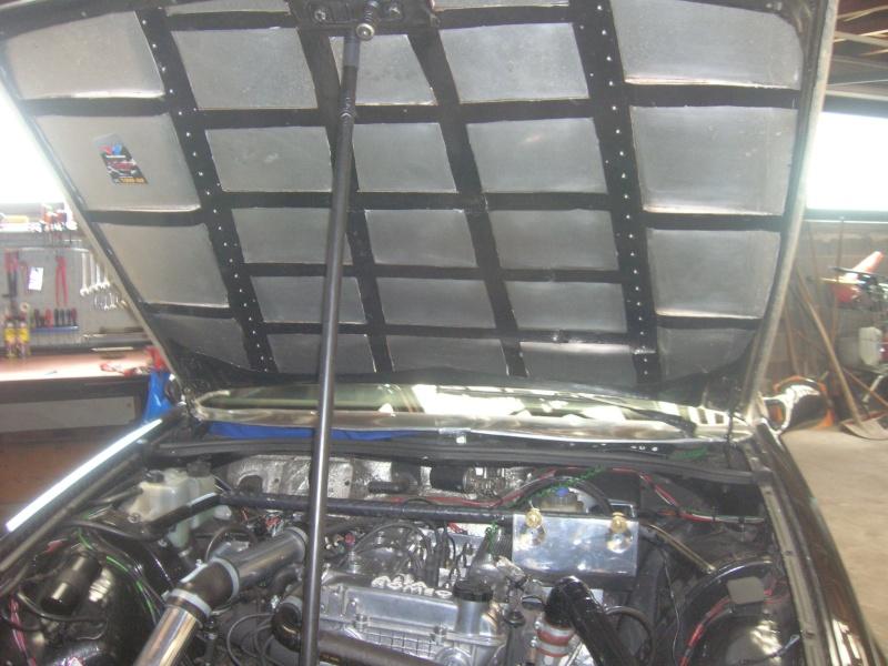 75t superleggera Dscn6018