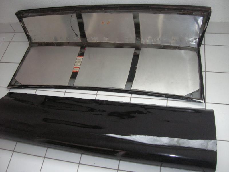75t superleggera Dscn6020