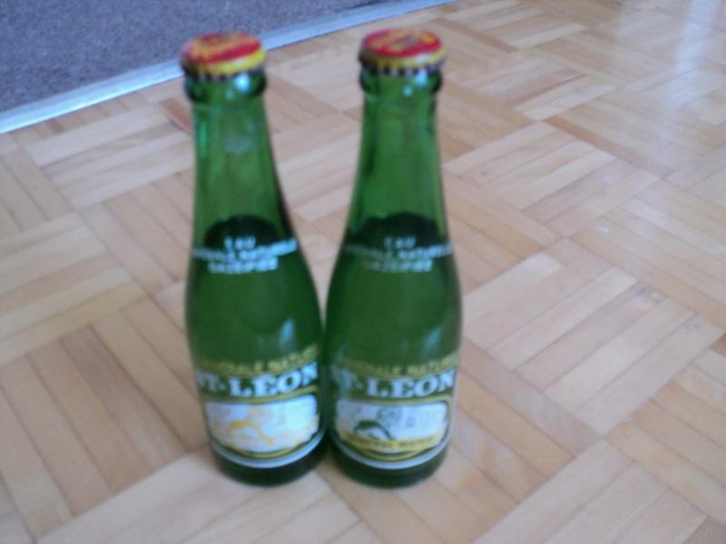 eau minerale  st leon 7 oz pleine Dsc02010