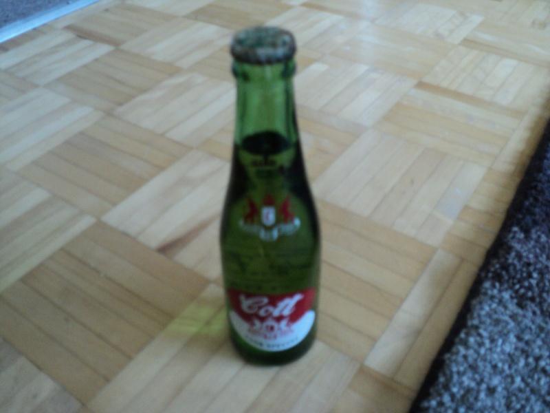 beverages cott 7 oz pleine Dsc02016