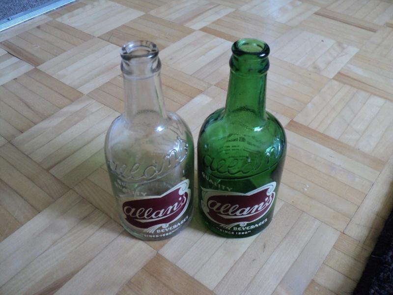 2 bouteille allan s Dsc02018