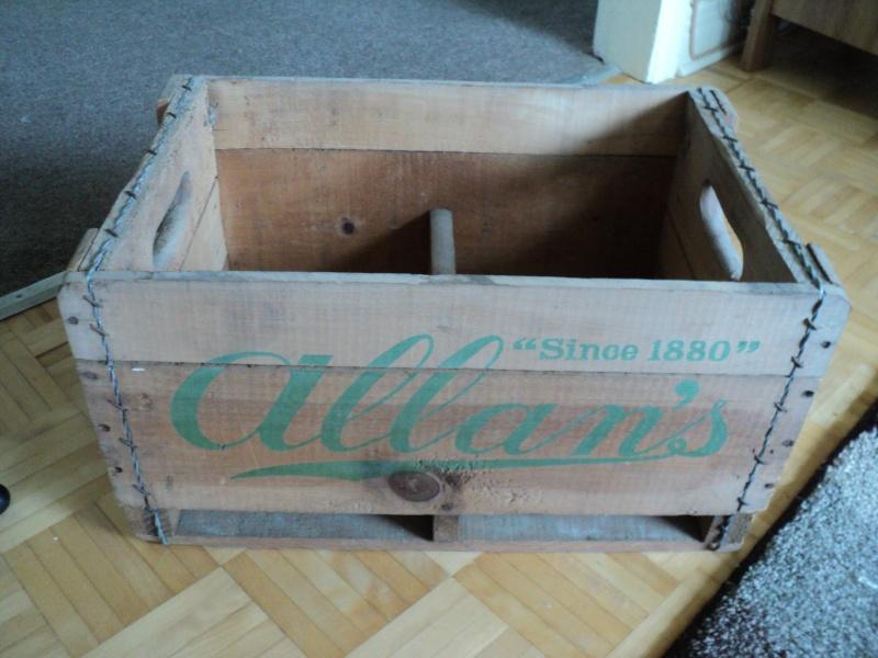 caisse de bois allan s Dsc02021
