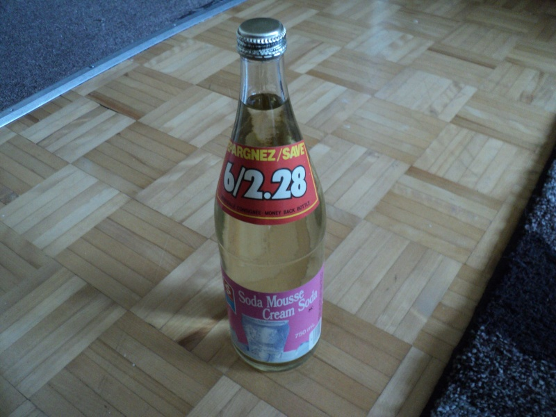 steinberg soda mousse 750 ml pleine Dsc02024