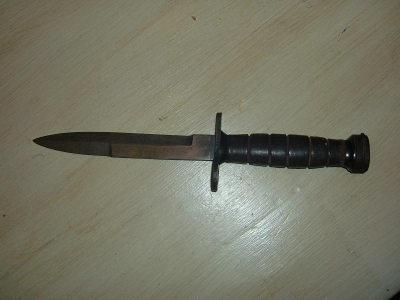 Le poignard-baïonnette USM4 Dscf1713