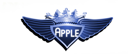 Clan Apple``
