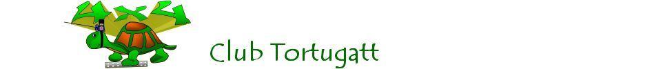 Foro Club Tortugatt