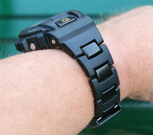 compatibilité bracelets g-shock Aaaaaa10