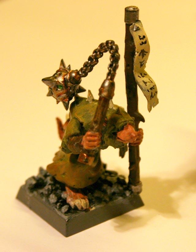 The Ferret's Clan Pestilens Img_5210