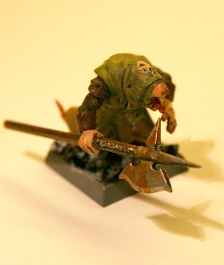 The Ferret's Clan Pestilens Img_5212