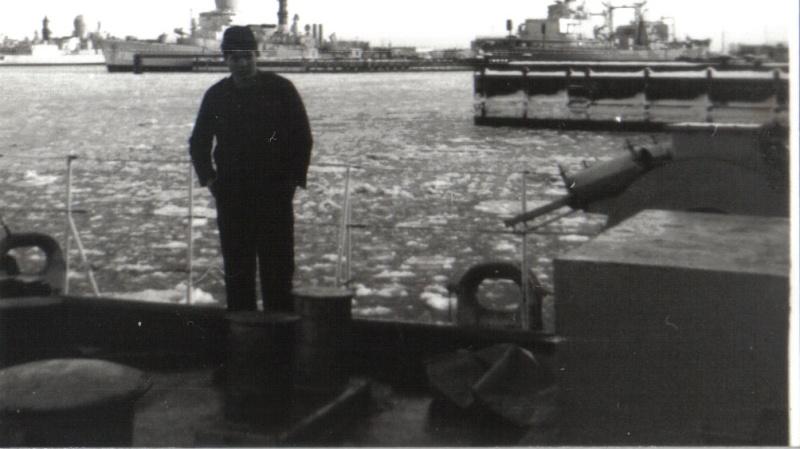 F913 in 1982 Fregat10