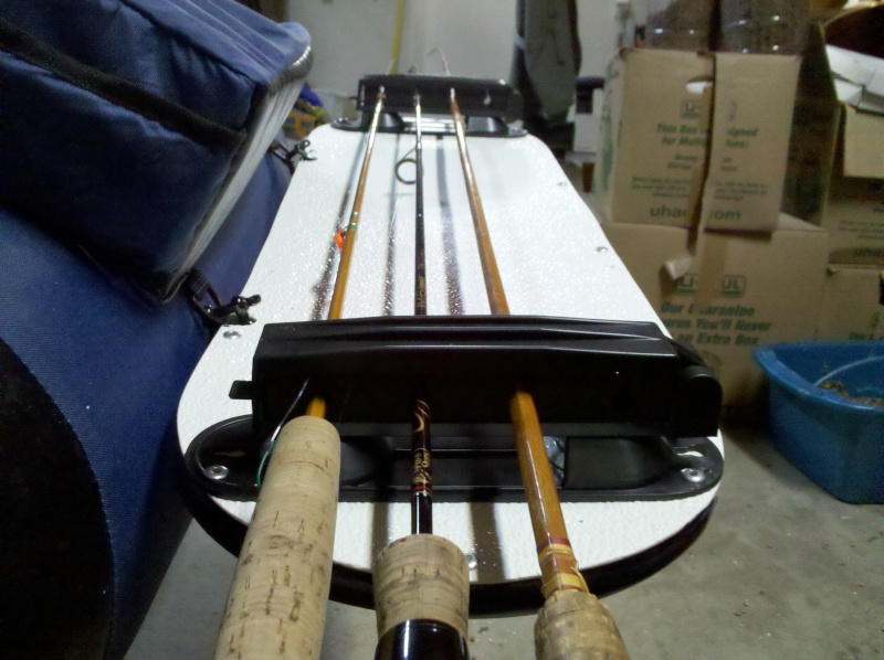 Ton of rod rack ideas - Page 5 310