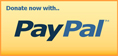 HOW TO DONATE Paypal11