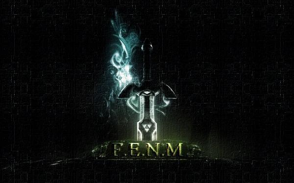 F.E.N.M