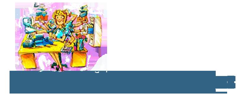 Le Manège à Méninges