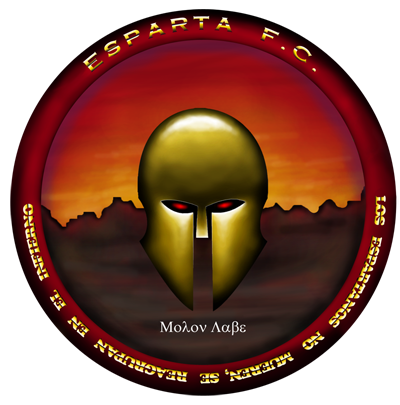 Esparta F.C.