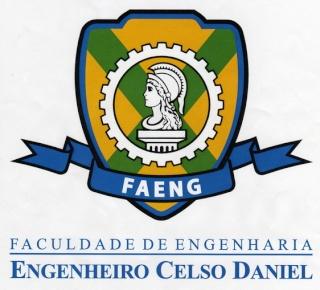 FAENG