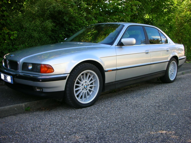 BMW 725 TDSA 12/96  - Page 11 Dscn9235