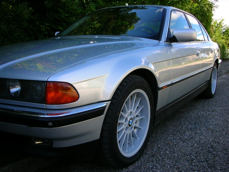 BMW 725 TDSA 12/96  - Page 11 Dscn9236