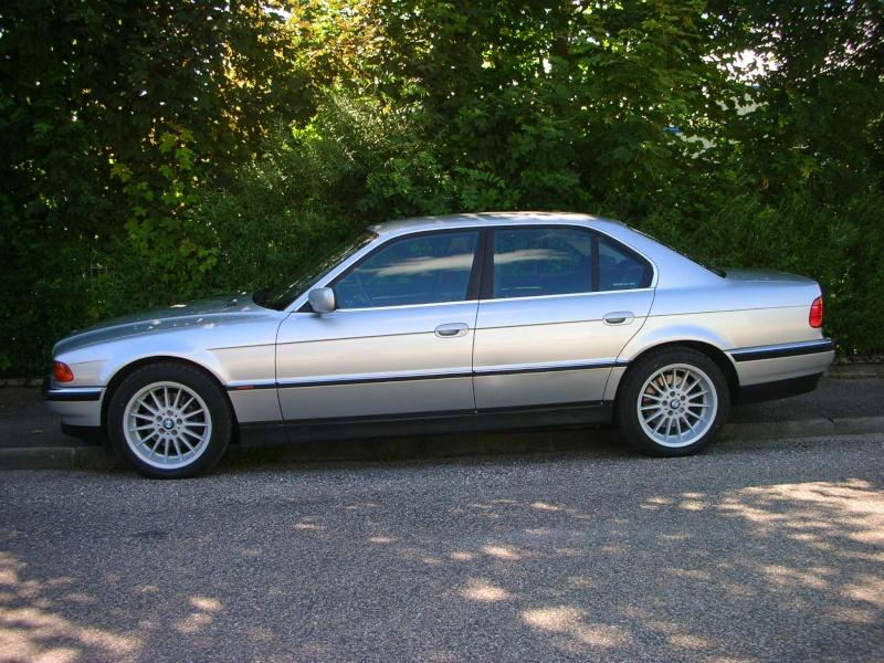 BMW 725 TDSA 12/96  - Page 11 Dscn9237