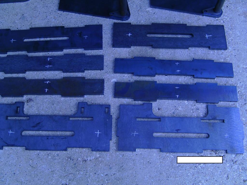 Sous la loupe :Le kit voie variable HHO Bild3810