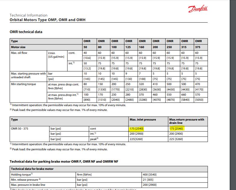 Présentation et Choix options PH400 - Page 3 Image_10