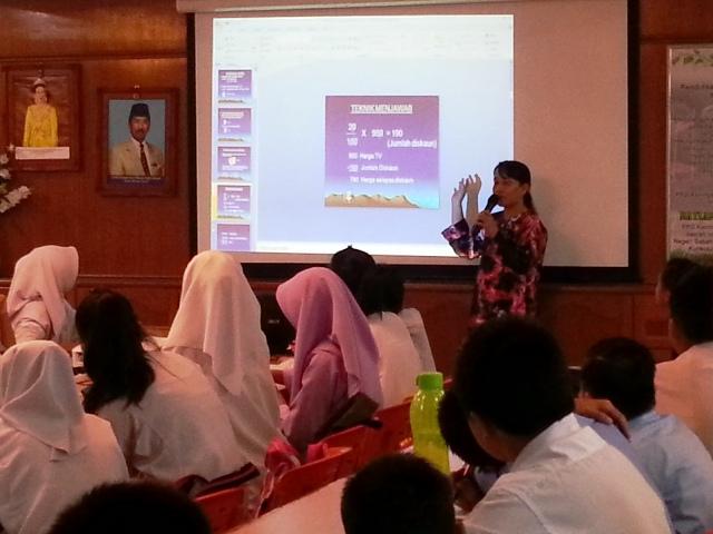 Program Saya Juara 5A (12-13jun2013) Dsc_2218