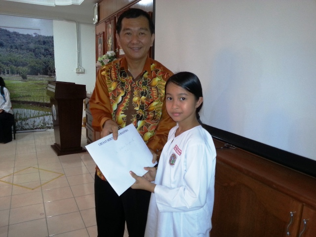 Program Saya Juara 5A (12-13jun2013) Dsc_2225