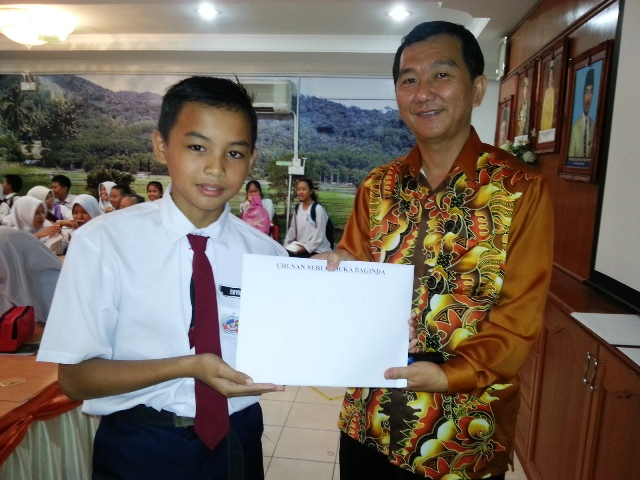 Program Saya Juara 5A (12-13jun2013) Dsc_2226