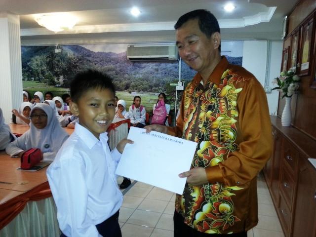 Program Saya Juara 5A (12-13jun2013) Dsc_2227