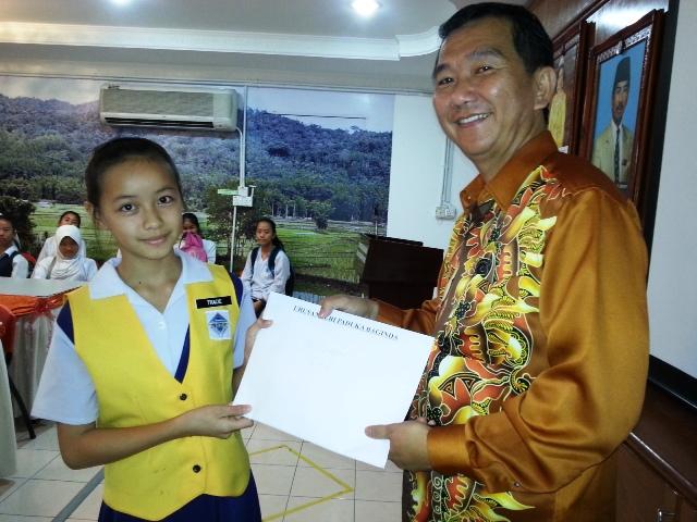 Program Saya Juara 5A (12-13jun2013) Dsc_2229
