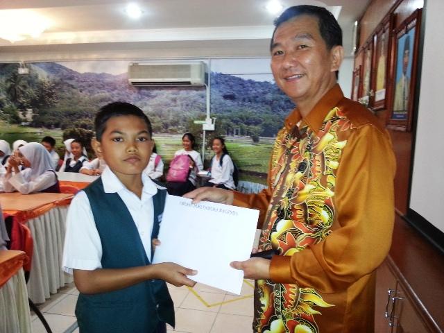 Program Saya Juara 5A (12-13jun2013) Dsc_2230