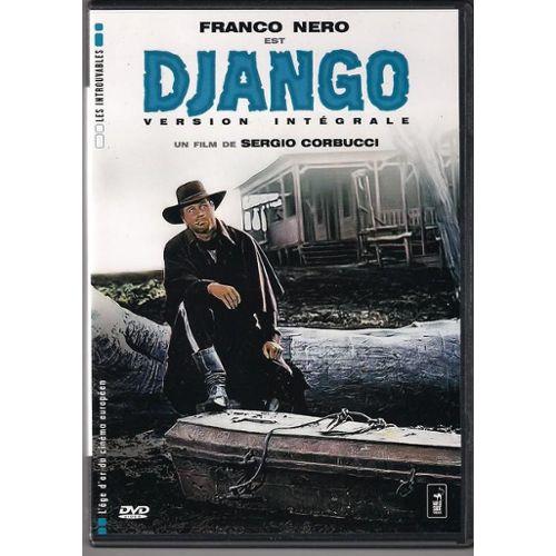 Django - 1966 - Sergio Corbucci - Page 2 85844810