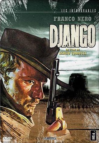 Django - 1966 - Sergio Corbucci - Page 2 87684210