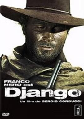 Django - 1966 - Sergio Corbucci - Page 2 Cover-10