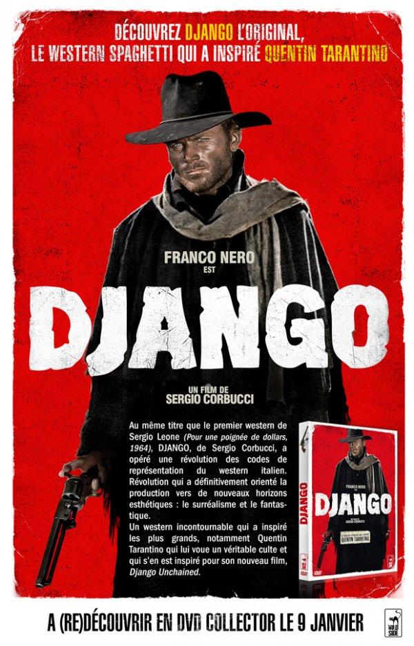 Django - 1966 - Sergio Corbucci - Page 2 Django10