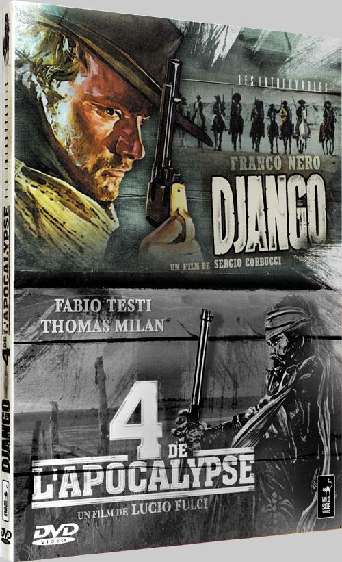 Django - 1966 - Sergio Corbucci - Page 2 Origin10
