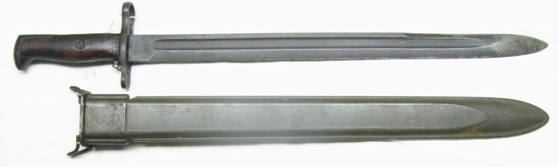 Poinçon d'inspection (comme on peut en trouver sur les baio modèles 1917)  1018310