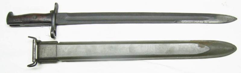 Poinçon d'inspection (comme on peut en trouver sur les baio modèles 1917)  10183a10