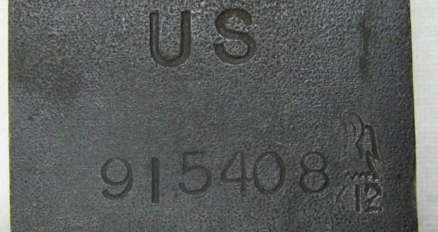 Poinçon d'inspection (comme on peut en trouver sur les baio modèles 1917)  10183c10